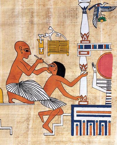 «الألم هو الحياة».. كيف تطور وعي البشر بالألم الجسدي عبر التاريخ؟