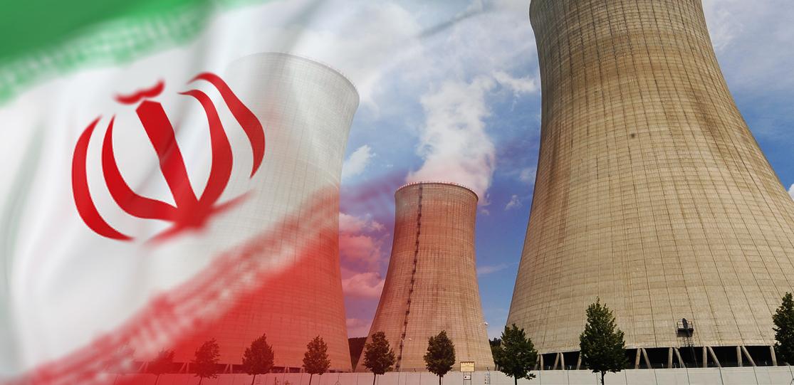 الاتفاق_النووي_الإيراني_من_المستفيد؟