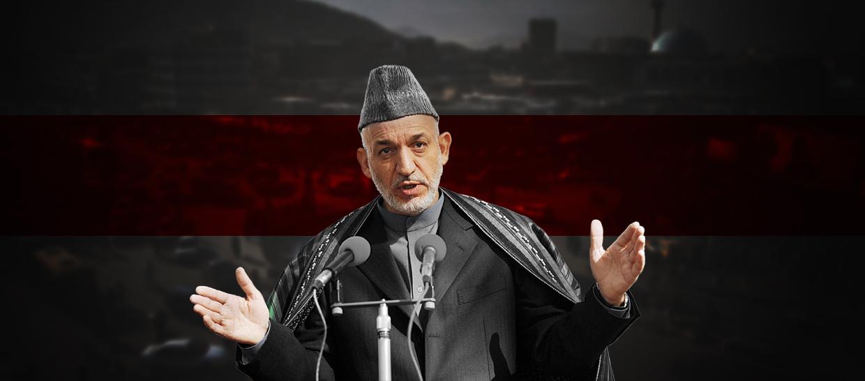 الانتخابات_الأفغانية