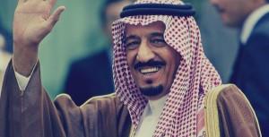السعودية والإمارات.. وصناعة وهم الرفاهية والسعادة