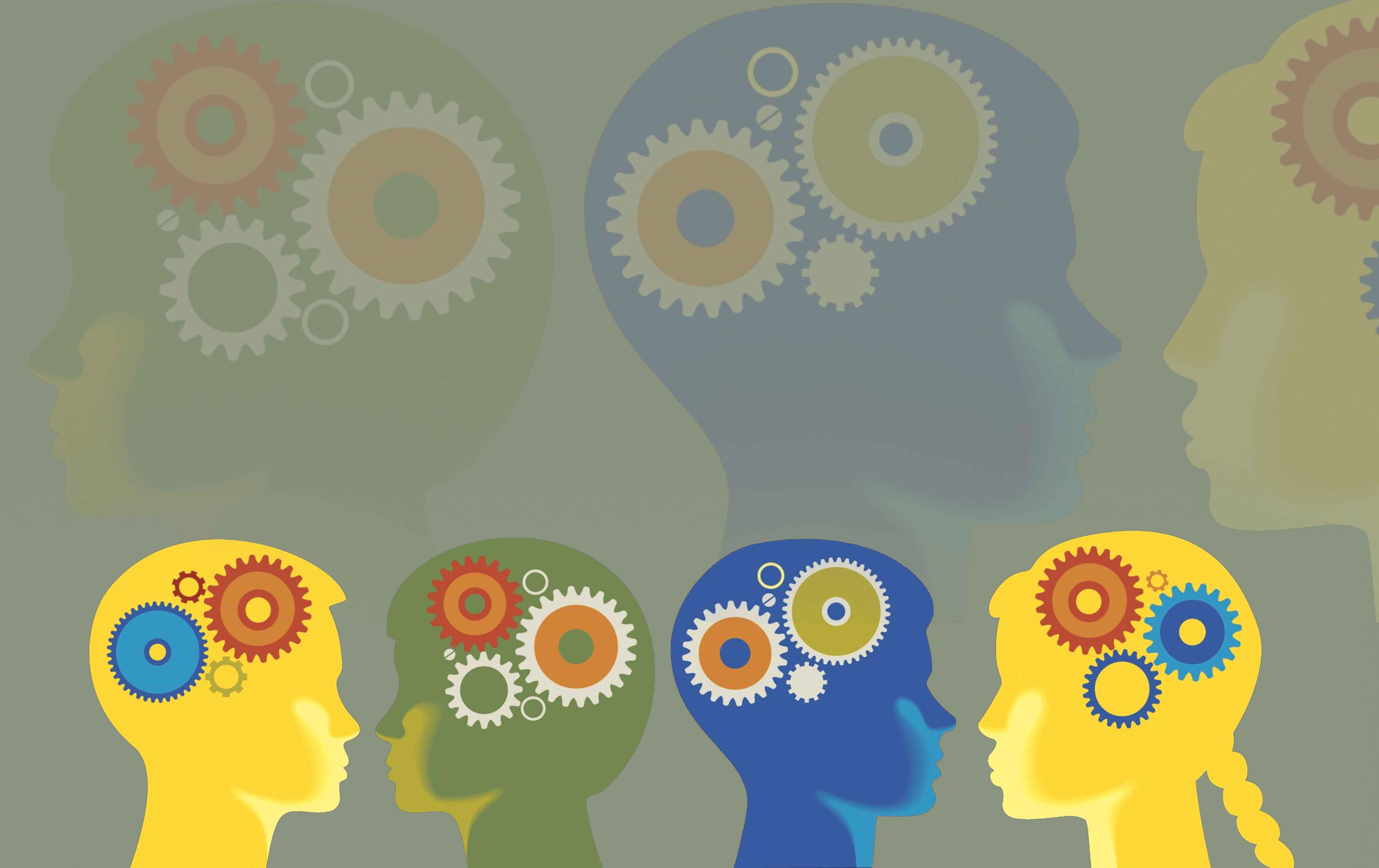 نظريات الارشاد النفسي pdf