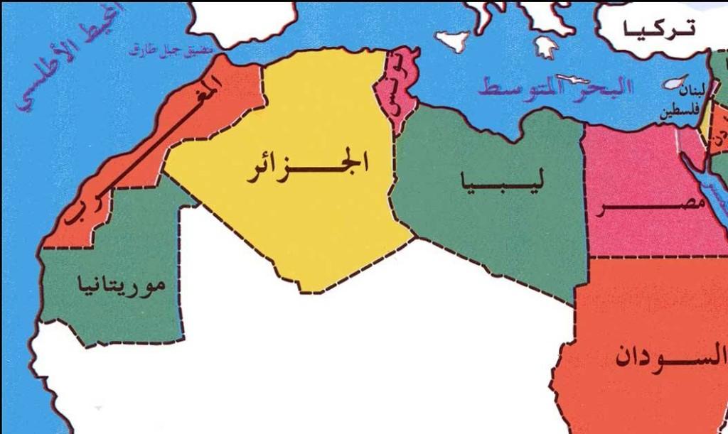 خارطة_المغرب_العربي_4