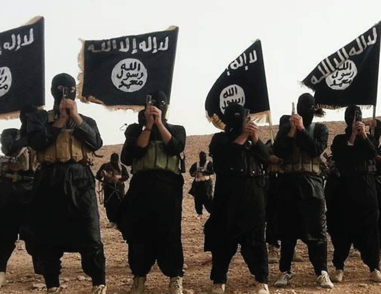 عاجل : داعش تتمدد مجدداً وتنشىء ولايه الصعيد %D8%AF%D8%A7%D8%B9%D8%B442