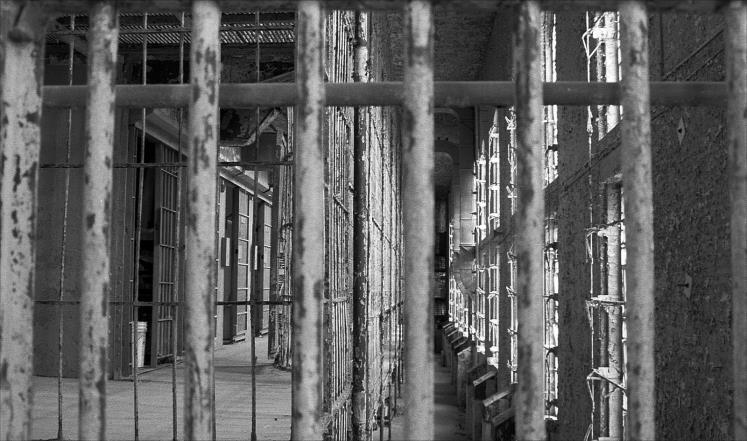 سلم إلخ طرح طرق تعذيب النساء في سوريا - mnauditorcareers.com