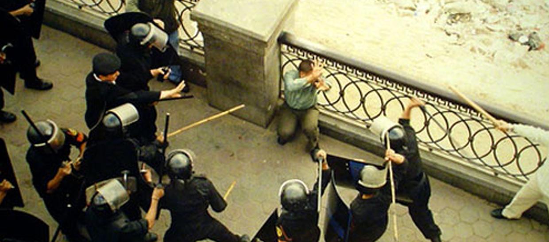 شهادات_على_التعذيب_في_السجون_المصرية
