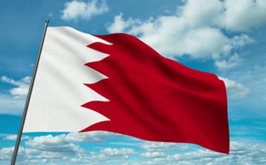 البحرين - هؤلاء ورطهم ترامب في مغامرته باغتيال سليماني.. من سيدفع الثمن؟