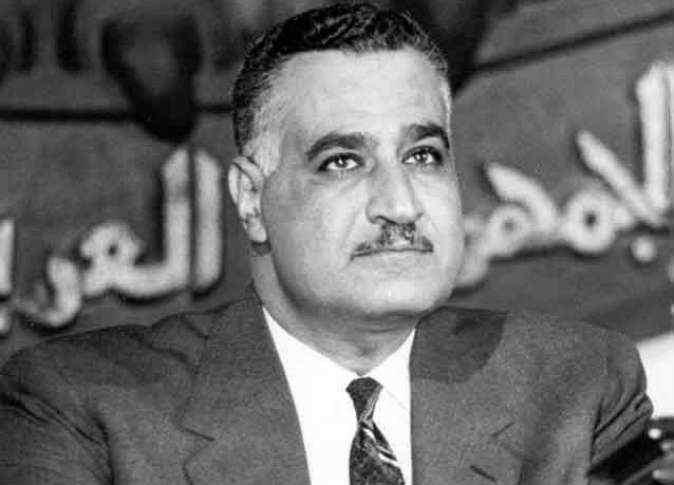 هل فرط عبد الناصر في جزيرتي «تيران وصنافير» من قبل السيسي؟