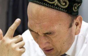 الصين في رمضان.. قرار «حظرالصيام» يتجدد