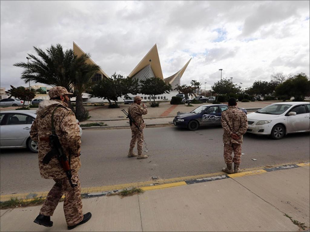 عناصر_الجيش_الليبي_3
