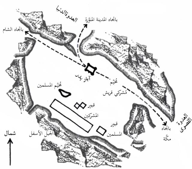 غزوه_بدر.ar