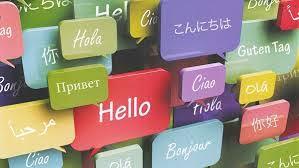خطوات تحفزك لتعلم لغة