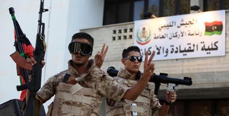 ليبيا_جيش_1