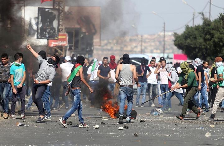 لماذا لم تندلع الانتفاضة الفلسطينية الثالثة حتى اليوم.. بالرغم من كل ما حدث؟