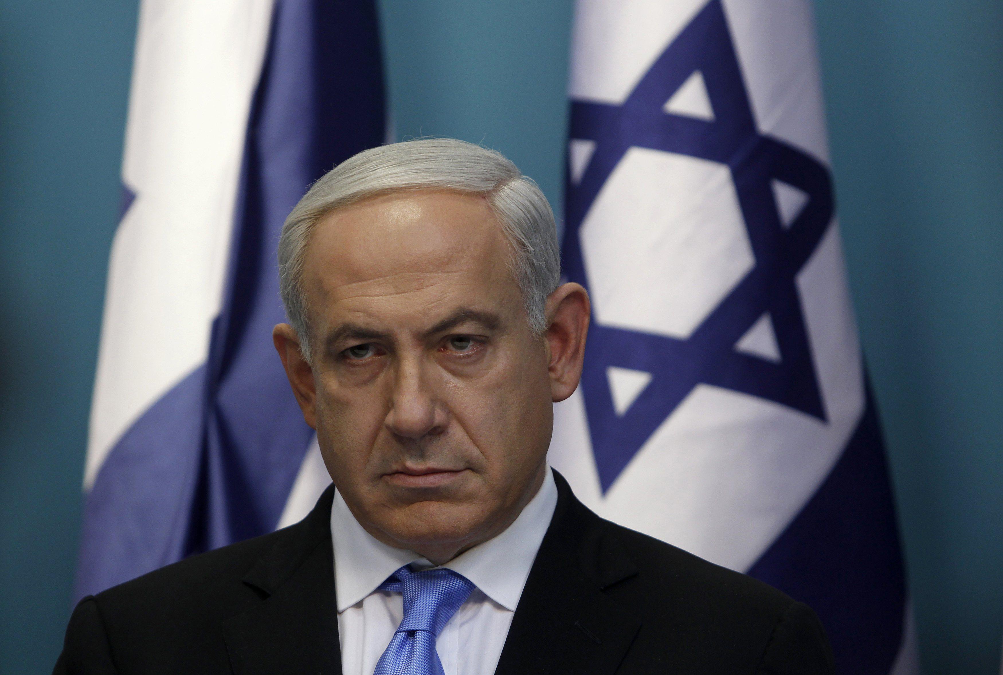يهودية الدولة