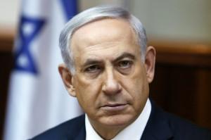 استفادت إسرائيل