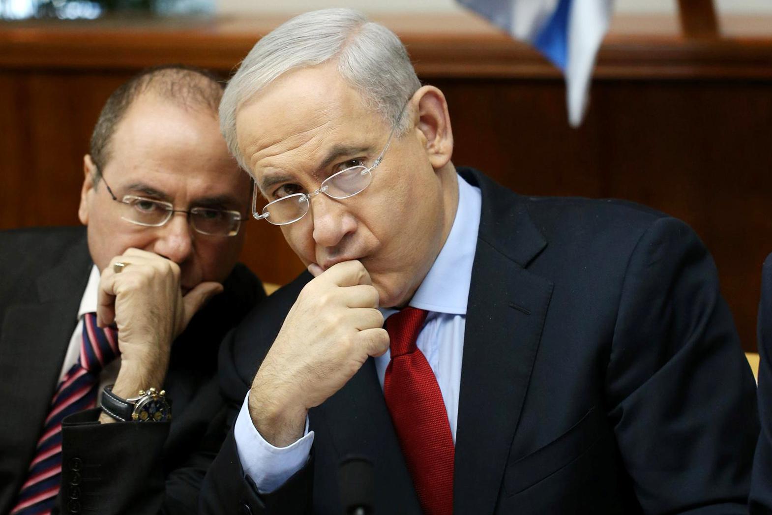لماذا تتسع دائرة غضب الإسرائيليون على نتنياهو؟