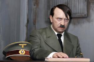 الدكتاتور