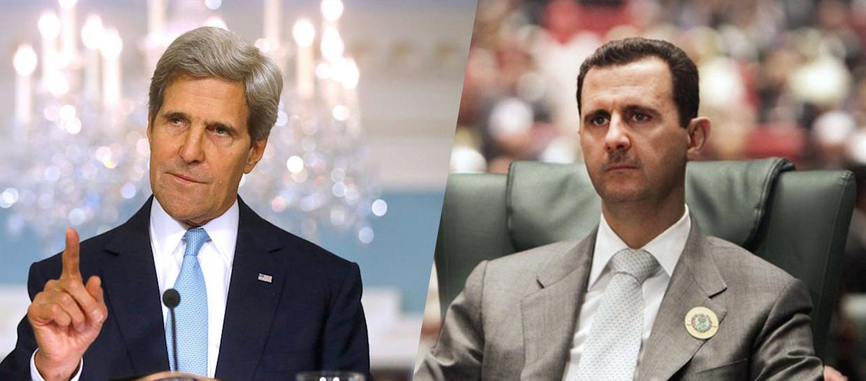 هل_تدعم_أمريكا_بشار_الأسد