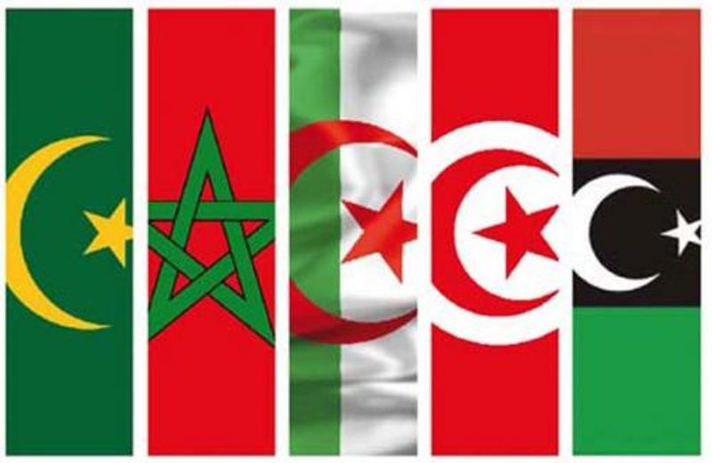يلدان_المغرب_العربي_3