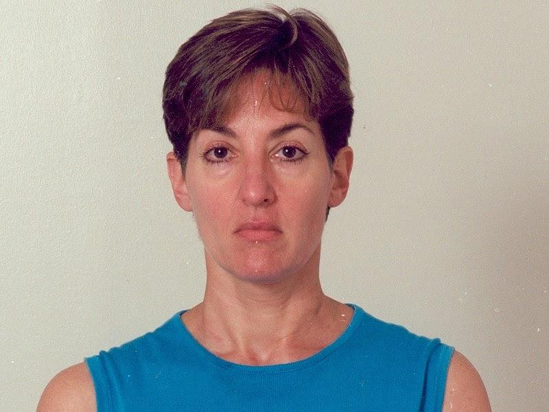 آنا مونتس