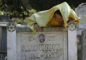 لجؤوا من الأندلس وجنّسهم الاستعمار الفرنسي.. ماذا تعرف عن يهود الجزائر؟