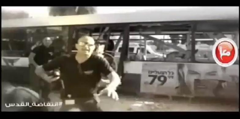 هكر تل أبيب