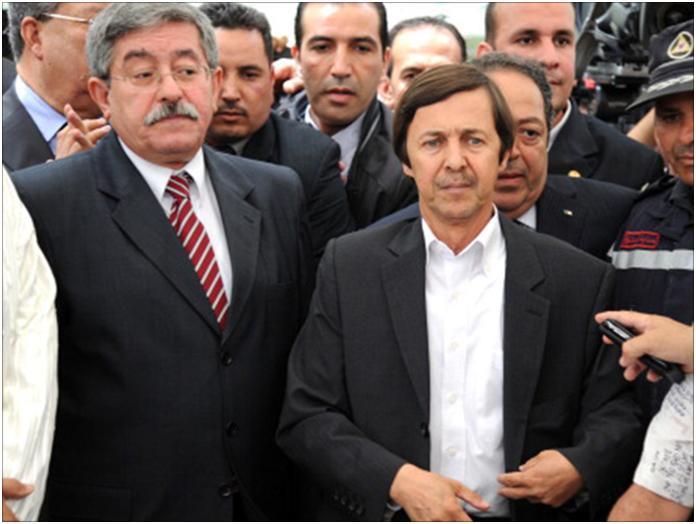 أخبار الجزائر المظلومة متجدد - صفحة 2 040917_1503_3