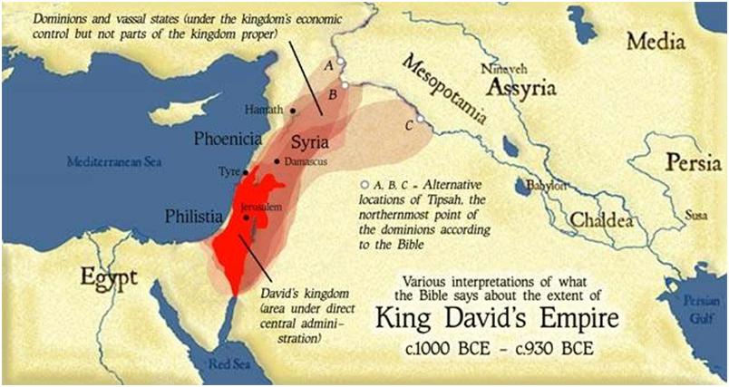 دولة فارس