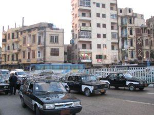 سوق السيارات خليها تصدي