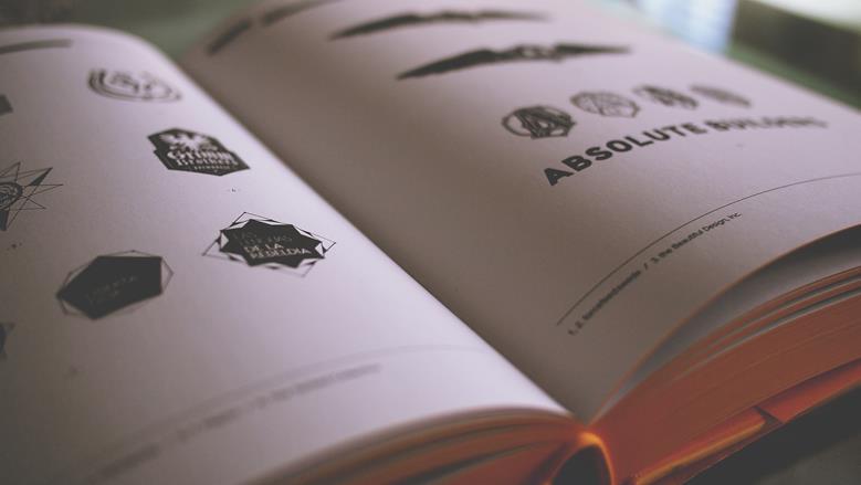 50 مصدرًا مجانيًّا لتحميل ملحقات تصميم الجرافيك هدية موقع بلال آرت - مصدرابداعك