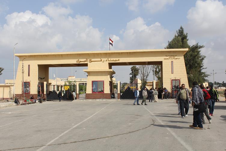 العلاقات الجزائرية المصرية