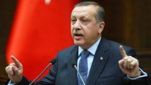 تركيا والأكراد.. خصام ووئام