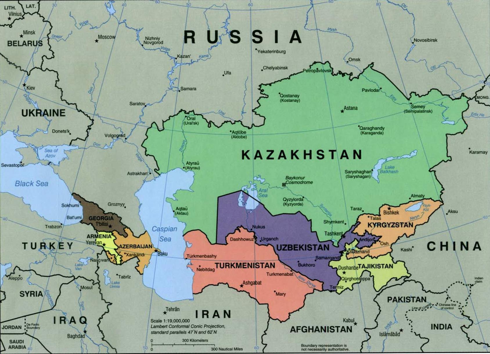 Картинки по запросу black sea russia map