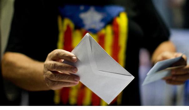 أولى الكثير الاهتمام بالانتخابات واعتبروا الفوز شبه استقلال