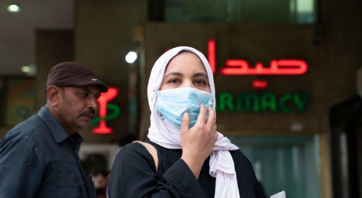 الكورونا ينتشر بالمغرب رغم التدابير الحكومية