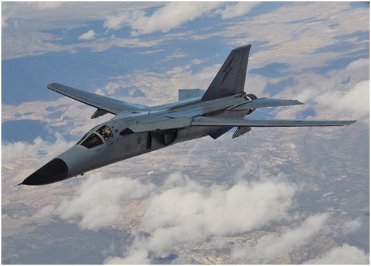 أسرع 10 طائرات حربية حول العالم ساسة بوست