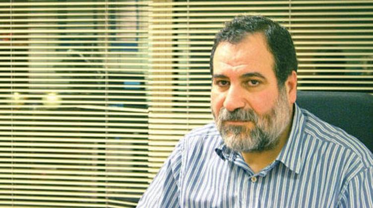 دور فتاوى شيوخ السعودية في سفك الدماء في الجزائر