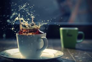 13 سببًا علميًّا لشرب القهوة
