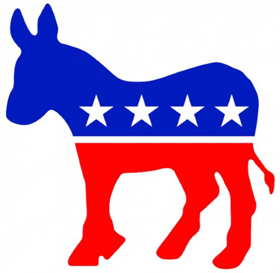 النظام الحزبي