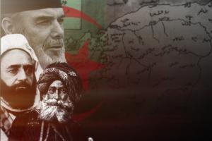 من بينهم الأمير عبد القادر.. أبرز مناضلي الثورة الجزائرية الذين تعرضوا للتشويه