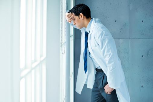 5 نصائح تساعدك على التخلص من الاكتئاب - ساسة بوست