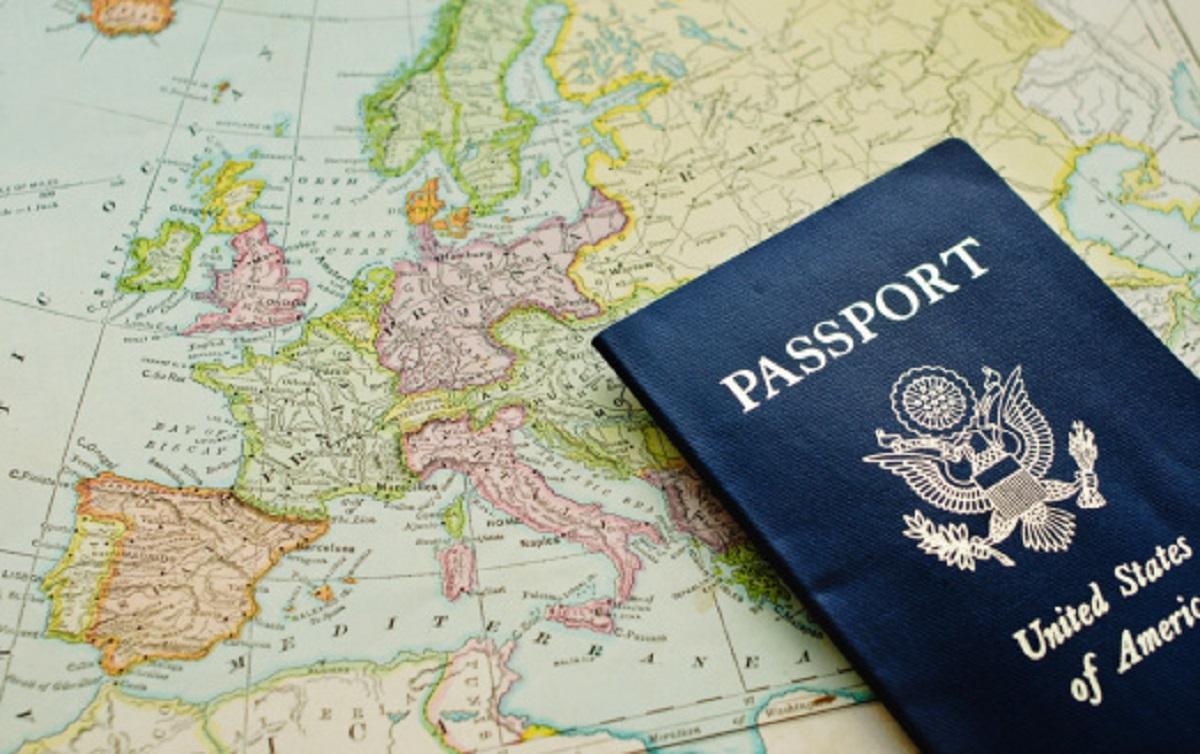 واشنطن بوست: 7 دول يمكنك الحصول على جنسيتها والإقامة فيها فقط إن كنت تملك المال - ساسة بوست