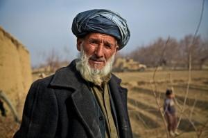 بعيدًا عن الحروب وطالبان والمخدرات.. ماذا تعرف عن أفغانستان؟