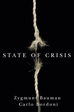 المصدر: https://blogs.lse.ac.uk/politicsandpolicy/book-review-state-of-crisis-by-zygmunt-bauman-and-carlo-bordoni/