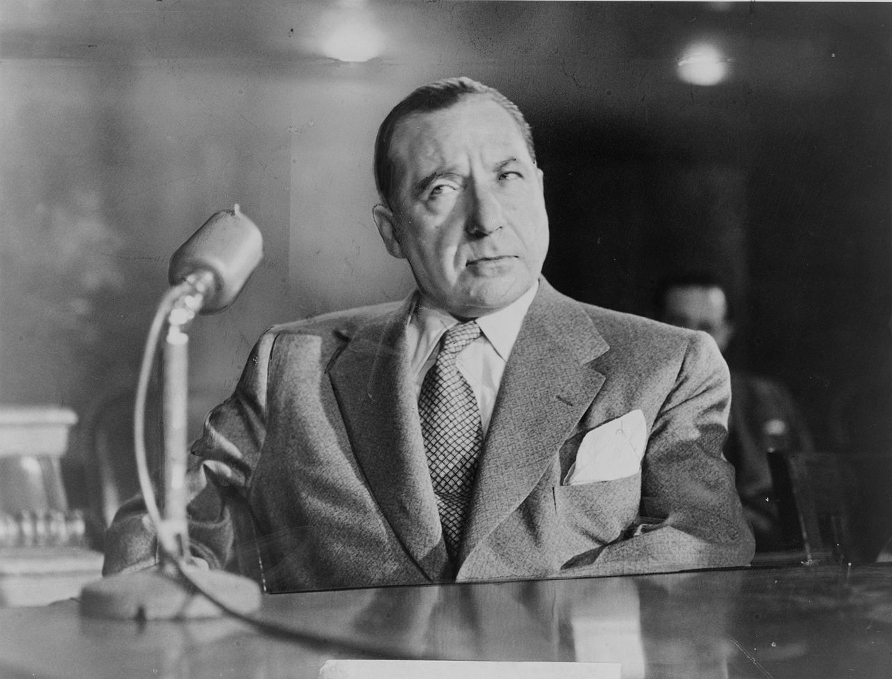 1280px-Frank_Costello_-_Kefauver_Committee