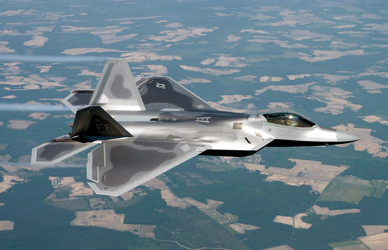 ناشيونال إنترست»: أفضل خمس شركات دفاعية في العالم - ساسة بوست