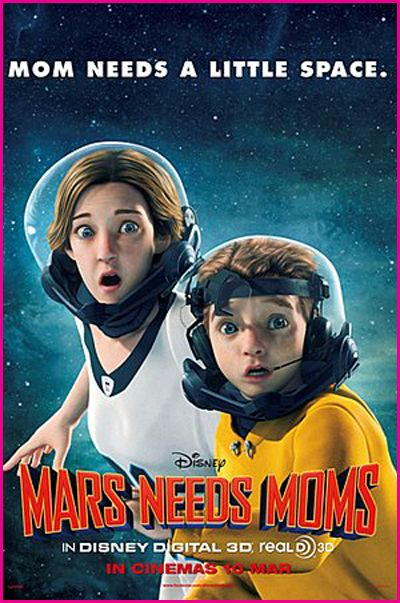 Mars-Needs-Moms-Moms-Need-A-Little-Space-Poster
