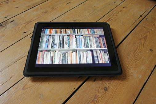 أفضل 10 مواقع لقراءة وتحميل الكُتب مجانًا - ساسة بوست