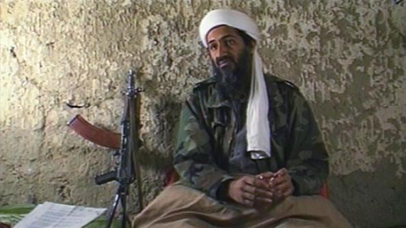مترجم: عن رواية مختلفة لقتل «بن لادن» والسؤال الذي لم يجب عنه «سيمور هيرش»