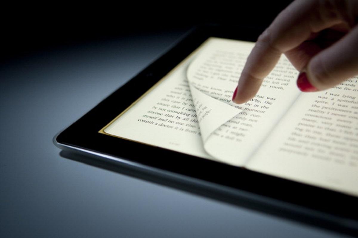 أهم الأدوات والمواقع و التطبيقات النافعة للقراء - ساسة بوست
